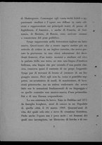 ritagliostampa/BNCR_1980429/BNCR_1980429/2