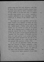 ritagliostampa/BNCR_1980429/BNCR_1980429/4
