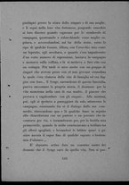 ritagliostampa/BNCR_1980429/BNCR_1980429/5