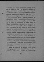 ritagliostampa/BNCR_1980429/BNCR_1980429/9