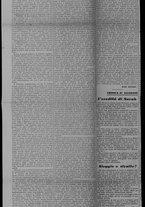 ritagliostampa/BNCR_1980517/BNCR_1980517/1