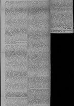 ritagliostampa/BNCR_1980530/BNCR_1980530/1