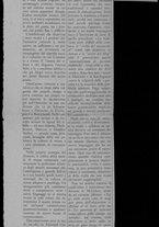 ritagliostampa/BNCR_1981636/BNCR_1981636/1
