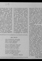 ritagliostampa/BNCR_Baldacci_A17/BNCR_Baldacci_A17/1