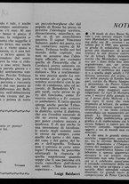 ritagliostampa/BNCR_Baldacci_A2/BNCR_Baldacci_A2/1