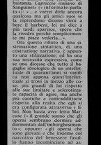 ritagliostampa/BNCR_Baldacci_A55/BNCR_Baldacci_A55/1