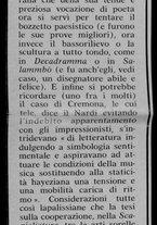 ritagliostampa/BNCR_Baldacci_A7/BNCR_Baldacci_A7/1