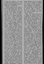 ritagliostampa/BNCR_Baldacci_A78/BNCR_Baldacci_A78/1