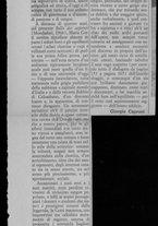 ritagliostampa/BNCR_Caproni_A15/BNCR_Caproni_A15/1