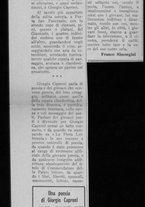 ritagliostampa/BNCR_Caproni_B3/BNCR_Caproni_B3/1