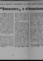 ritagliostampa/BNCR_Castellaneta_B2/BNCR_Castellaneta_B2/1