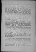 ritagliostampa/BNCR_Critica_Letteraria_B276/BNCR_Critica_Letteraria_B276/1