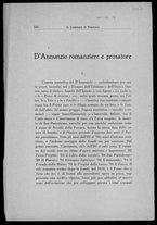 ritagliostampa/BNCR_Dannunzio_NB2/BNCR_Dannunzio_NB2/1