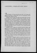 ritagliostampa/BNCR_Dannunzio_NB37/BNCR_Dannunzio_NB37/1