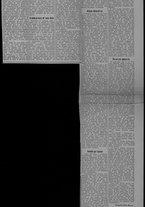 ritagliostampa/BNCR_DelBoca_A1/BNCR_DelBoca_A1/1
