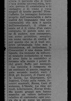ritagliostampa/BNCR_Guidotti_A14/BNCR_Guidotti_A14/1