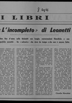 ritagliostampa/BNCR_Leonetti_B6/BNCR_Leonetti_B6/1