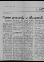 ritagliostampa/BNCR_Manganelli_B3/BNCR_Manganelli_B3/1