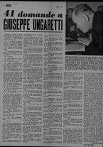 ritagliostampa/BNCR_Ungaretti_B65/BNCR_Ungaretti_B65/1