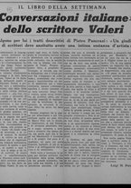 ritagliostampa/BNCR_Valeri_B5/BNCR_Valeri_B5/1