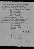 ritagliostampa/Baldini_B111/Baldini_B111/1