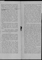 ritagliostampa/CecchiE_NB51/CecchiE_NB51/2