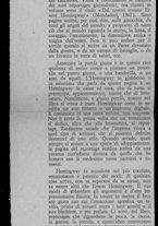 ritagliostampa/Hemingway_B53/Hemingway_B53/1