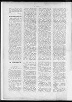rivista/CFI0358036/1898/n.1/2