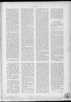 rivista/CFI0358036/1898/n.1/3