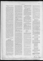 rivista/CFI0358036/1898/n.1/4