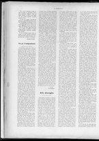 rivista/CFI0358036/1898/n.10/2