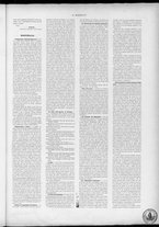 rivista/CFI0358036/1898/n.10/3