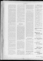 rivista/CFI0358036/1898/n.10/4