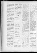 rivista/CFI0358036/1898/n.12/2