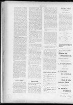 rivista/CFI0358036/1898/n.12/4