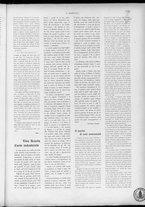 rivista/CFI0358036/1898/n.13/3