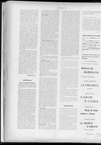 rivista/CFI0358036/1898/n.13/4