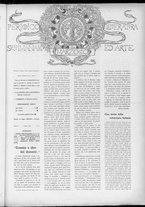 rivista/CFI0358036/1898/n.14/1