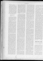 rivista/CFI0358036/1898/n.14/2