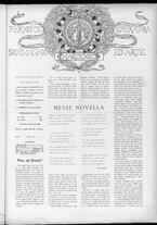 rivista/CFI0358036/1898/n.15/1