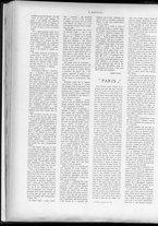 rivista/CFI0358036/1898/n.15/2