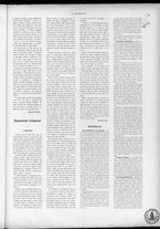 rivista/CFI0358036/1898/n.15/3