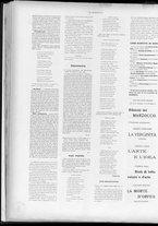 rivista/CFI0358036/1898/n.15/4