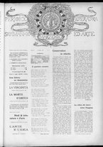 rivista/CFI0358036/1898/n.16/1