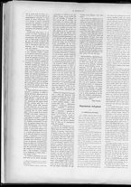 rivista/CFI0358036/1898/n.16/2