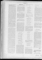 rivista/CFI0358036/1898/n.16/4