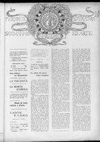 rivista/CFI0358036/1898/n.17/1
