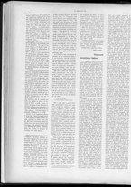 rivista/CFI0358036/1898/n.17/2