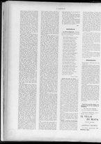 rivista/CFI0358036/1898/n.17/4