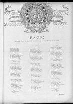 rivista/CFI0358036/1898/n.18/1